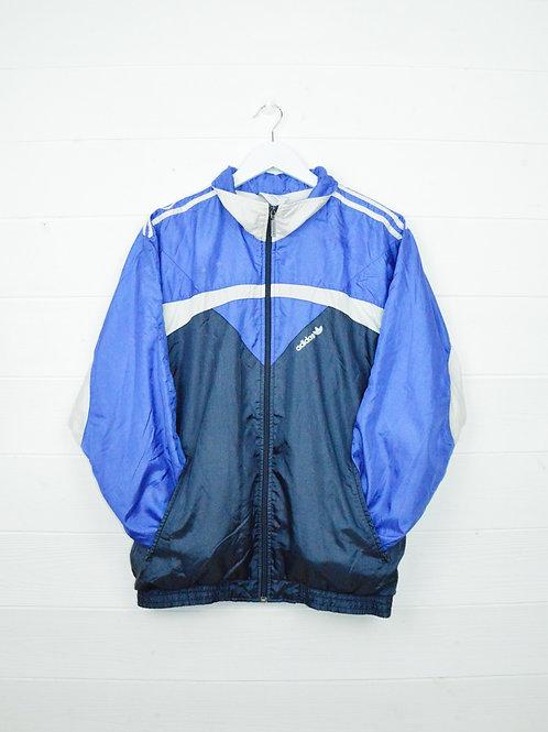 Veste Adidas Vintage - M/L