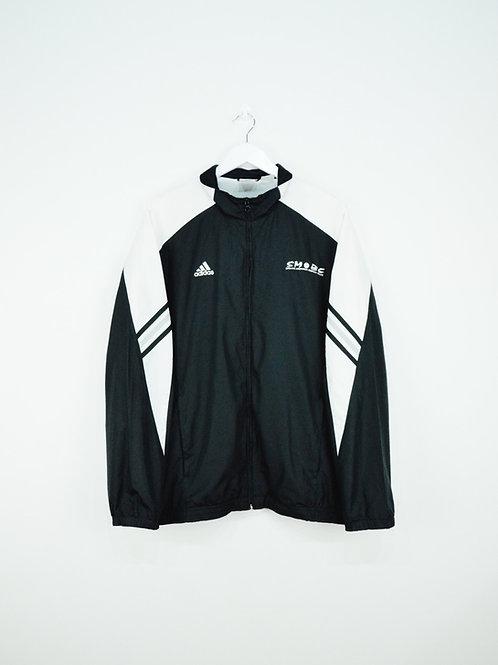 Veste Adidas Sample Rare 90's - L