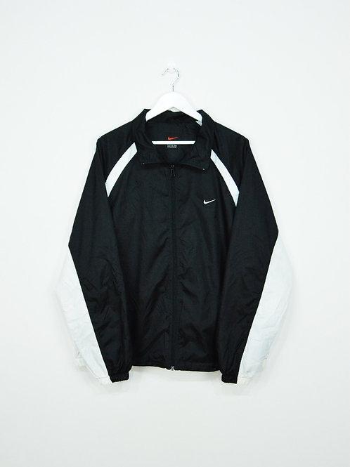 Nike Coupe-Vent Vintage Oversize - XL
