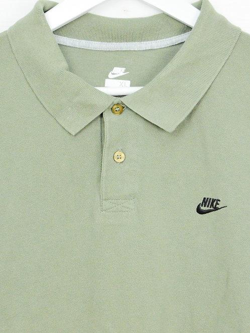 Polo Nike - XL