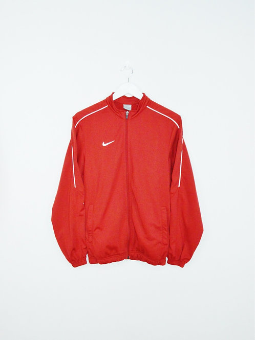 Tracktop Nike - M