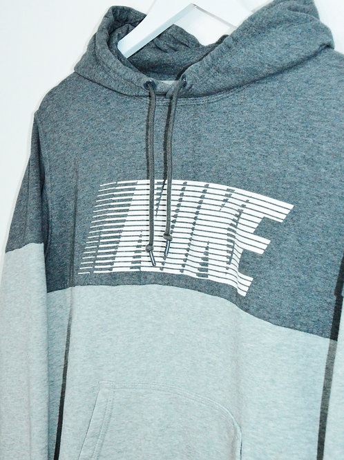 Hoodie Nike - M
