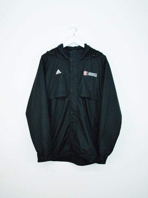 Veste Coupe-Vent Adidas Scorch University Recreation Climaproof - L