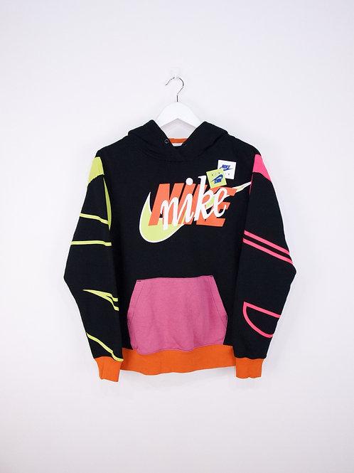 Hoodie Nike Air Colors - M