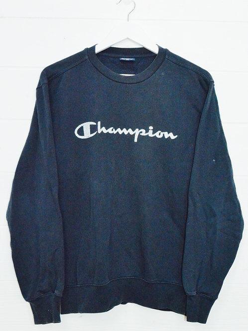 Sweat Champion - M