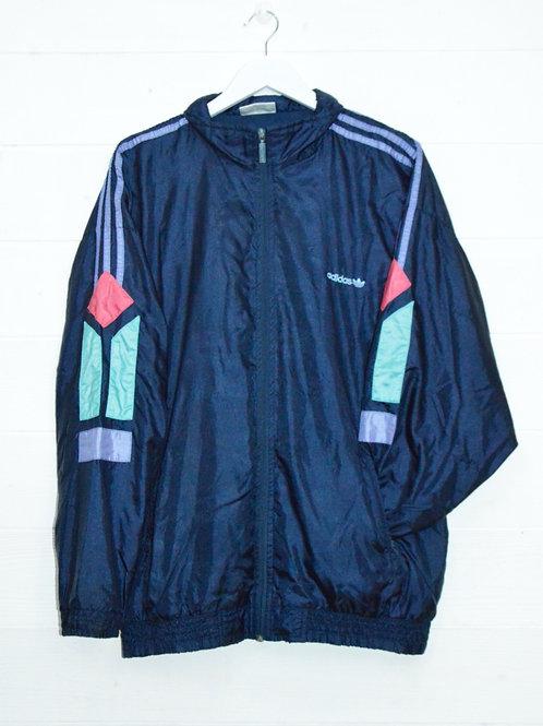 Veste Adidas 90's - L