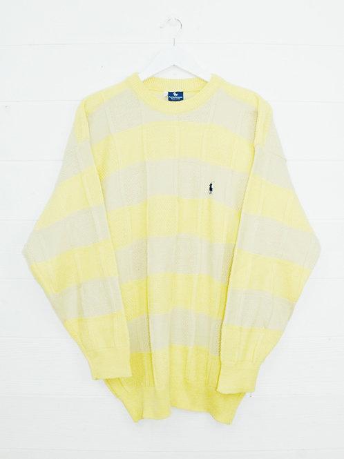 Pull Ralph Lauren - L