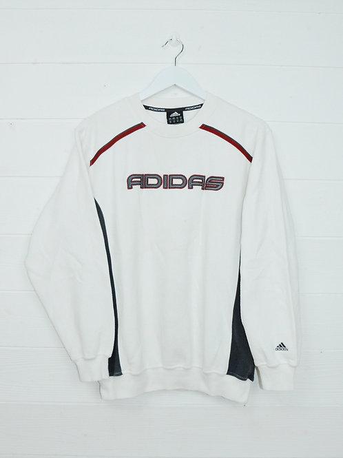 Sweat Adidas - S