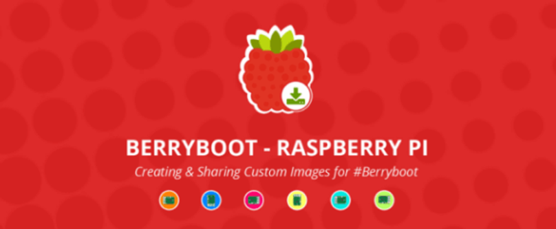 berryboot.png