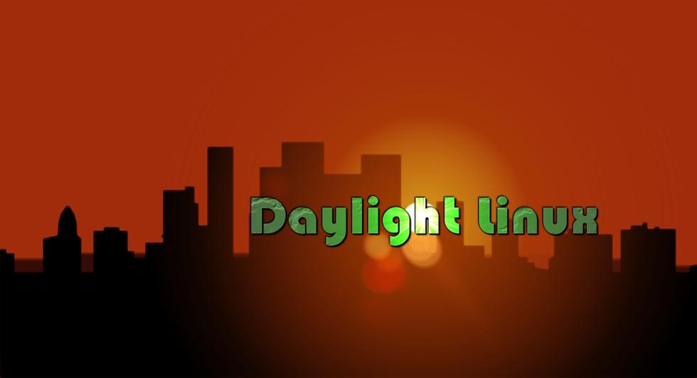 DayLightLogoSunSet.png