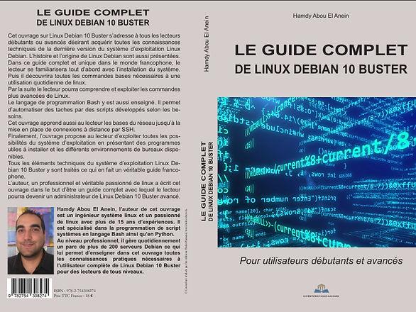 Debian-livre_edited_edited_edited.jpg