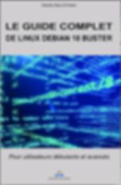livre_linux.png