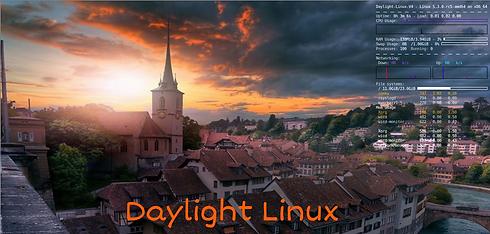 daylightV4-5.png