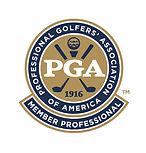 PGA_MBR-PRO_SEAL_4C.jpg