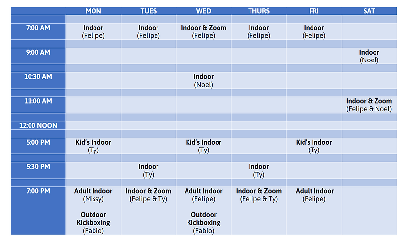Indoor Schedule-4.PNG