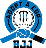 AdoptACopLogo_699x.jpg