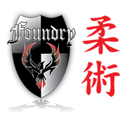 foundryshield_edited.png