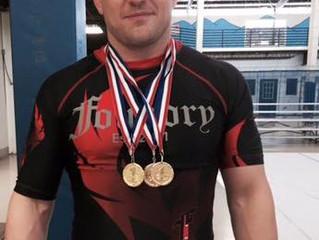 National Champion