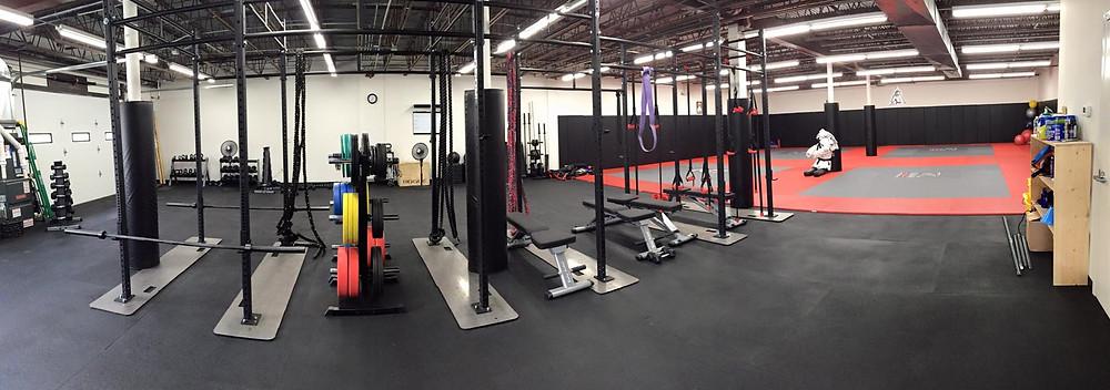 foundry gym area.jpg
