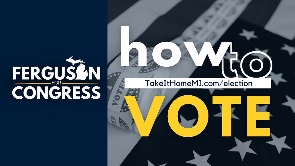 How to Vote Dana Ferguson.png
