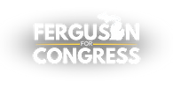 website bg ferguson-3.png