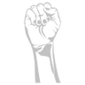 CJR Icon.png