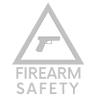 Fire Arms Icon.png