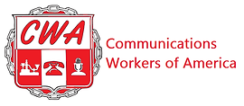 communication-workers-of-america-distric