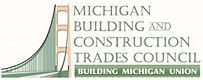 MBCTC-Logo-Medium-Hi-Resize-e13656090844