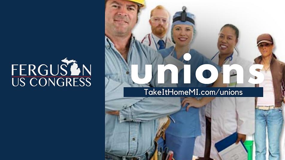 Unions.png