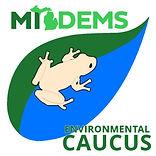 Environmental_Caucus-Logo.jpg
