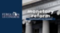 Monetary Reform (2).png