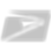 USPS Icon.png