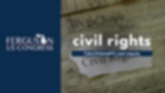 Civil Rights.png