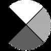 Anishinabek Icon.png