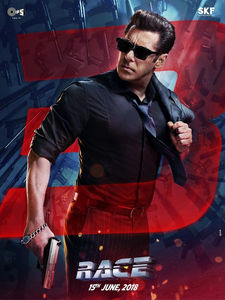 download new bollywood movies 2018 in 720p