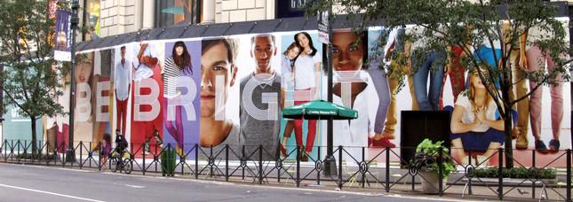 GAP Be Bright Broadway.jpg