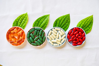Nutraceuticals Colors.jpg