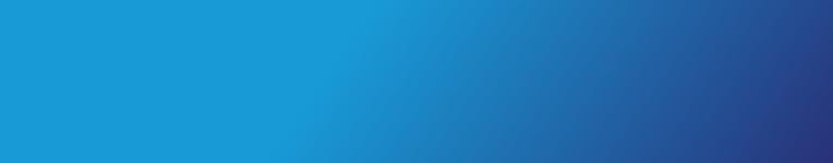 axis-blue-gradient_2.png