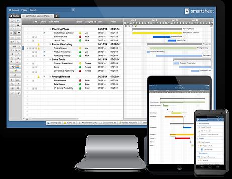 Smartsheet-deviceimages_2014_HIRES_300dp