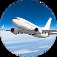 circle_plane.png