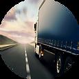 circle_trucking.png