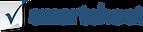 Smartsheet_Horizontal_Logo.png