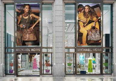 Michael_Kors_Storefront_edited.jpg