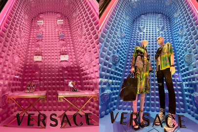 versace_pink_blue.png