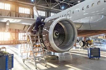 Aviation repair 1.jpg