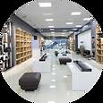 circle_showroom.png