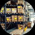 circle_warehouse.png