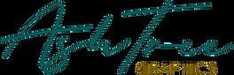 hosszú logó.png