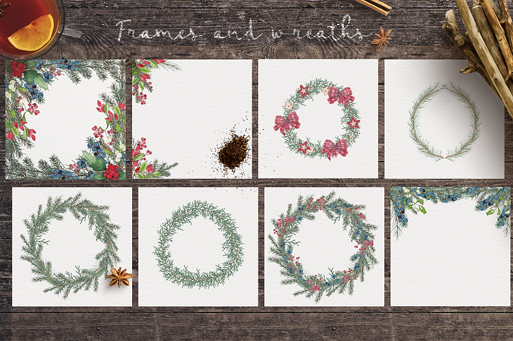Frames and wreaths másolat.png